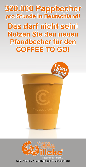 CupforCup