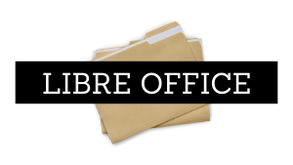 Anleitung für Libre Office