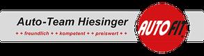 Auto-Team Hiesinger Pfaffenhofen Buttenwiesen Auto Team Photostrie Die Bildermanufaktur Wertingen Dillingen Donauwörth Mertingen Bäumenheim Gersthofen Augsburg Fotograf Business Hochzeit Hochzeitsfotograf Photograph Portrait Aufnahme Wedding Trauung