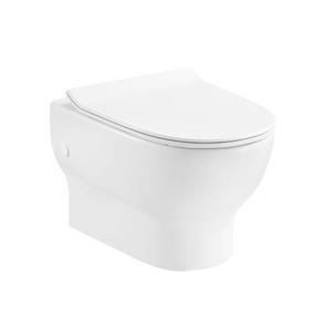 sanitair toiletten