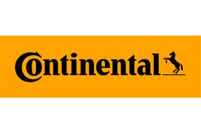 aktienanalyse continental, investor schule
