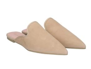 Mules von Pretty Ballerinas*