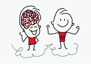 Brain and Body projecDo