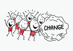 Change Management projecDo