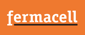 Fermacell GmbH, James Hardie Europe GmbH Münsingen, Logo