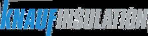 Knauf Insulation GmbH Hunzenschwil, Logo
