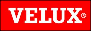 VELUX Schweiz AG Trimbach Logo