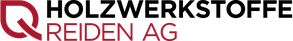 Holzwerkstoffe Reiden AG, Logo