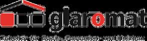 Glaromat AG Niederurnen, Logo