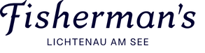 Peter & Klaus  Fisherman's Lichtenau