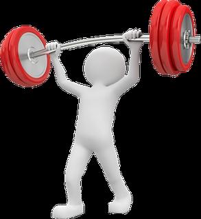 Abnehmen, Fettabbau, Figurformung, Straffunng. Muskelaufbau. Fitness Tegernsee, Fitness Studio Tegerrnsee, Diät, Schlank, fit, Gutschein, Gratis Gutschein, Figurgutschein, Figurtraining Tegernsee