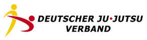 Deutscher Ju Jutsu Verband DJJV