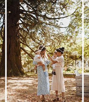 mariage champêtre se marier CHAPITEAU BAMBOU WEDDING VENUE dans un château mariage chateau château région parisienne île de france exceptionnel château autour de paris proche de paris salles de mariage domaine manoir