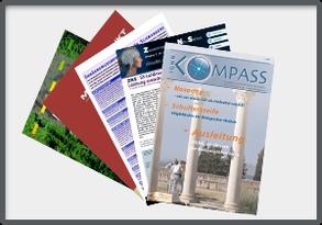 Bild: AESOPUS Verlag, compilation