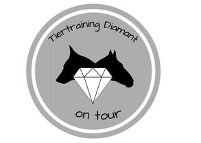 tiertraining diamant, workshops hund, seminare hund, hundeseminare österreich 2021, hundetraining salzburg land, hundeschule österreich, tiertraining hund, veranstaltungen hund, hundekurse 2021, intensivkurse hund, hunde österreich, hundeschule österreich