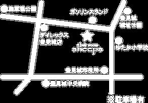 hairroomsheeps-map-image