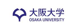 弊社は大阪大学様と翻訳事業の取引実績がございます。