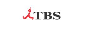 弊社はTBS様と翻訳事業の取引実績がございます。
