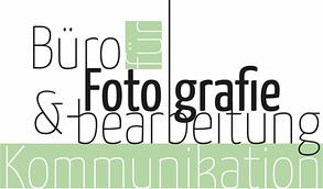 Piktogramm Fotografie und Bildbearbeitung