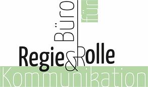 Piktogramm Regie und Rolle für darstellende Künstler