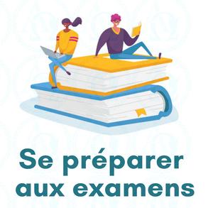 preparation examen Ruiz-Garcia Gaudin