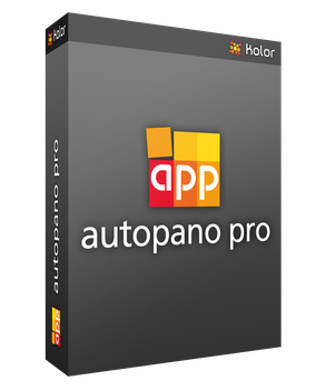 Autopano Pro Kolor European Consumers Choice,