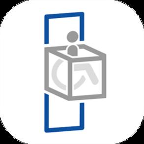 Hublift