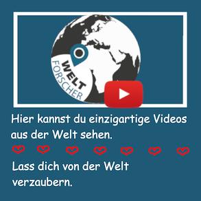 weltforscher-reiseziele-videos