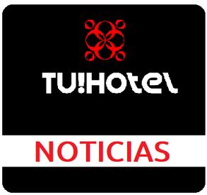 Noticias de equipamiento de hoteles, noticias de amueblamiento de hoteles, equipamiento para hoteles y restaurantes, zonas nobles de restaurantes, mobiliario para restaurantes.