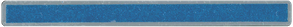 Litokol Starlike colore Zaffiro