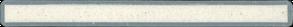 Litokol Starlike colore Bianco Ghiaccio