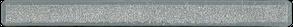 Litokol Starlike colore Platinum