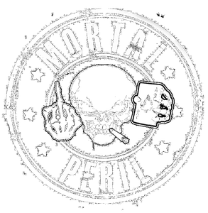 Mortal Peril