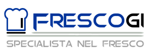 Essegi Fresco srl - logo