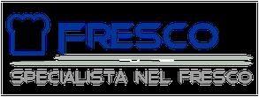 Essegi Fresco srl - logo