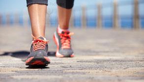 El ejercicio es salud para tu cuerpo