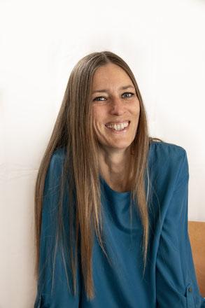 Katrin Egger