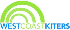 WestCoastKiters - Lifetravellerz.com Gewinnspiel