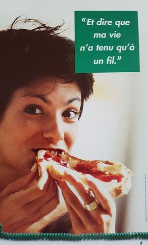 SOS Amitié Isère