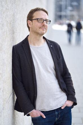 (c) Ronny Schönebaum