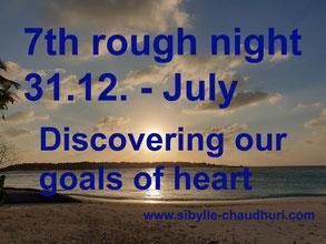 www.sibylle-chaudhuri.com