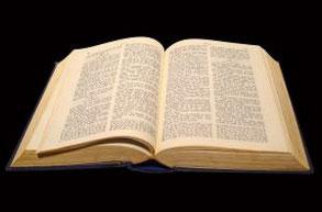 「GOD SPEL」とは「神の言葉=良き知らせ」
