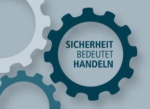 Ingenieurbüro Feicht, Fachbüro für Arbeitssicherheit, sicherheitstechnische Dienstleistungen