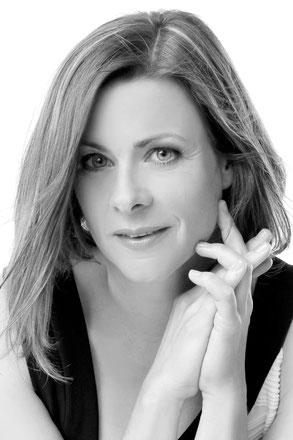 Karen Leiber