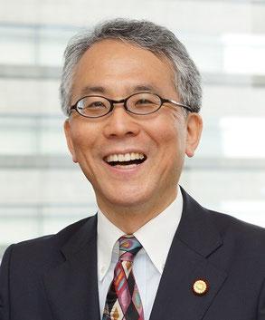 事務所を田町に置きつつ大田区のモノづくり企業や文京区の医療製販企業などとともにビジネス展開しています。IT、ソフトウェア、インターネット分野の特許出願も得意です。