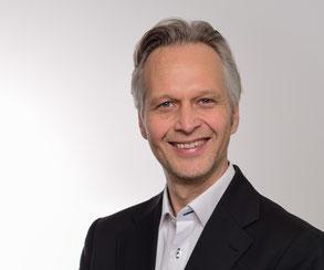 Prof. Dr. Juergen Kumbartzki