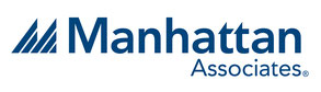 Logo Manhattan Associates