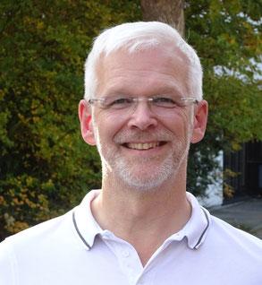 Harald Schäfer