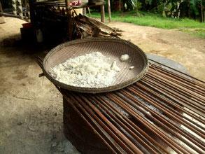 Photo: Guapa by Dichenedu Ye'kwana