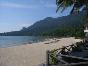 Langkawi Badeurlaub Malaysia last minute Reisen 2021 & Malaysia Frühbucher Urlaub 2022